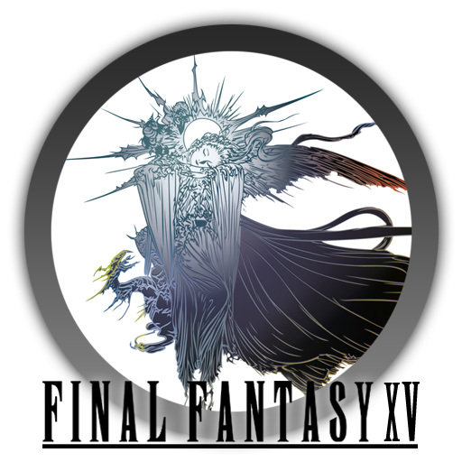 Moot Final Fantasy