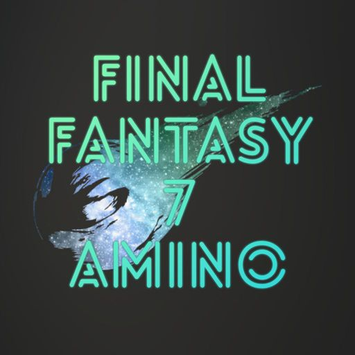 The Phantom Final Fantasy Amino