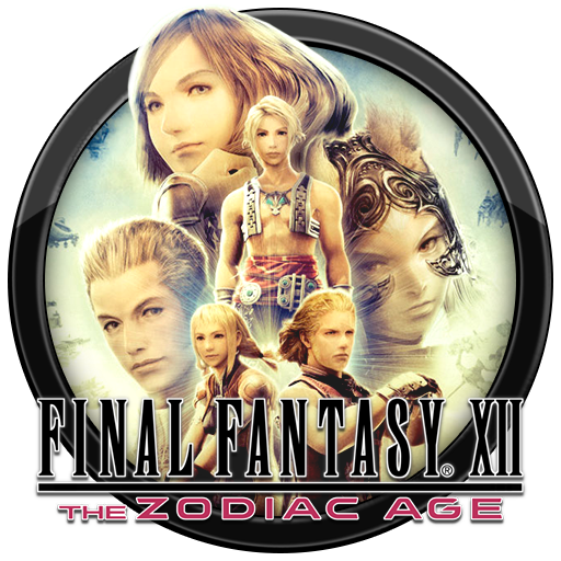 Final Fantasy Xii The Struggle For Freedom Mod