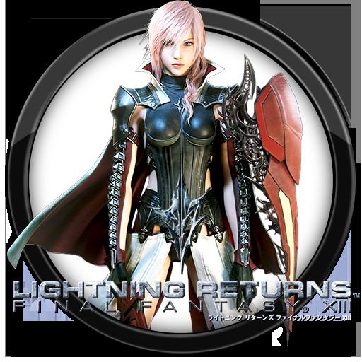 Lightning Returns Final Fantasy Xiii Fitgirl