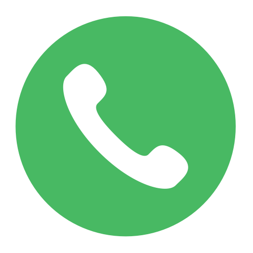Telephone Icon With Png And Vector Format For Free Unlimited