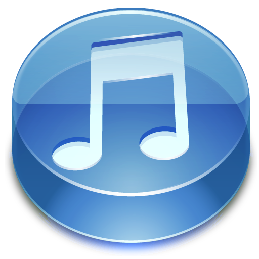 Music Icon Free Download As Png And Icon Easy