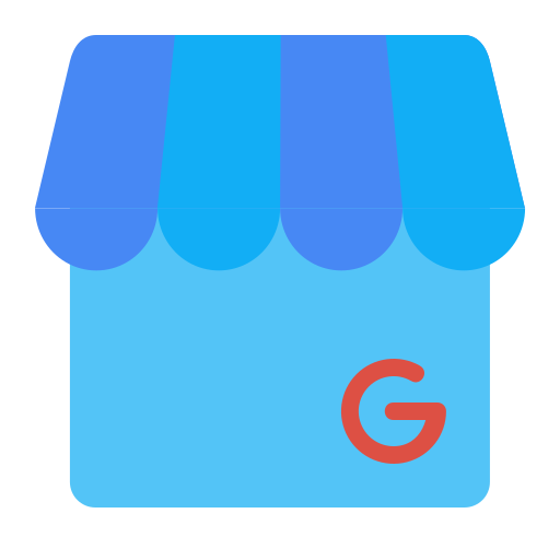 Google, My, Business, Shop, Store, Suit, Service, Marketplace