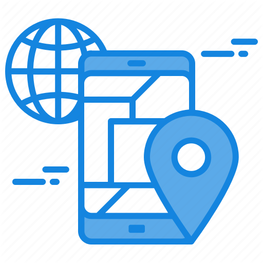 Find, Find Us, Find Us Icon, Global, Globe, Gps, Location