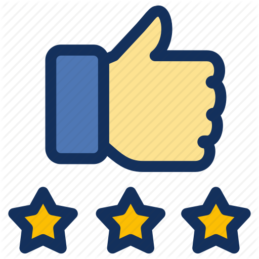 Rate Us Icon Png Png Image