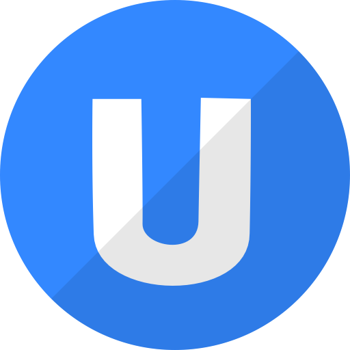Ustream, Movie, Us Icon