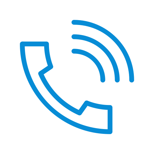 Support, Phone, Talk, Contact, Call, Number, Contact Us Icon