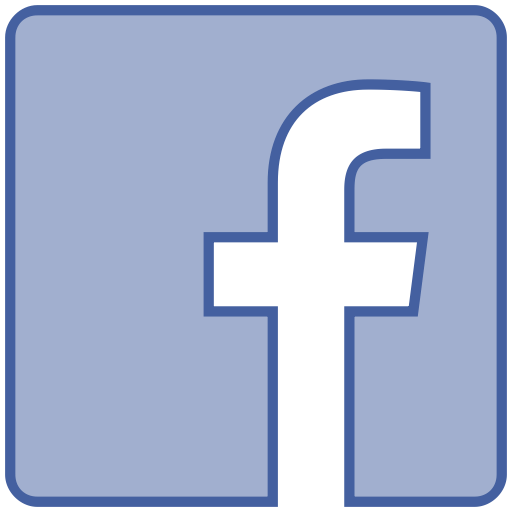 Facebook, Fb, Line, Social, Transparent Icon