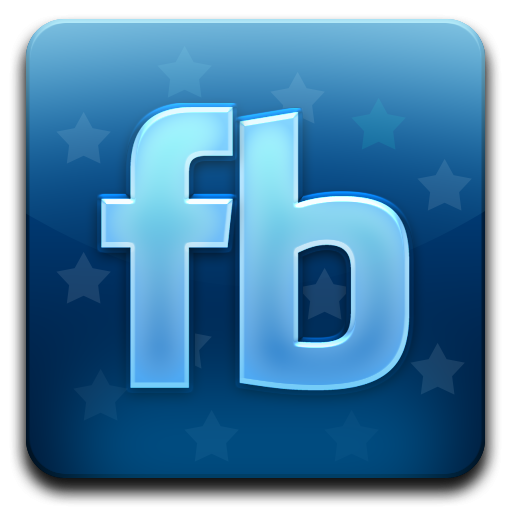 Latest Facebook Icon Png Images Free Icons And Png Backgrounds