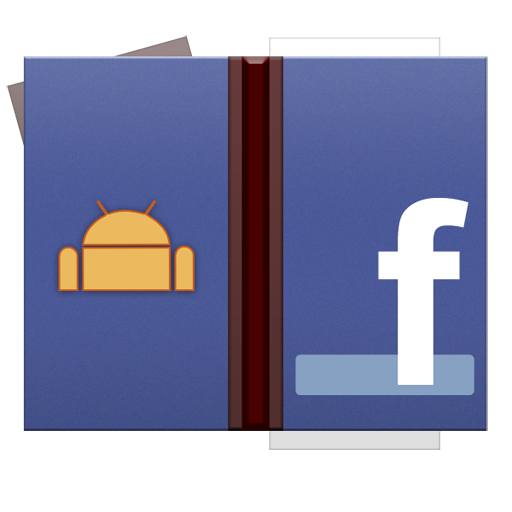 Facebook Icon Download Free Icons