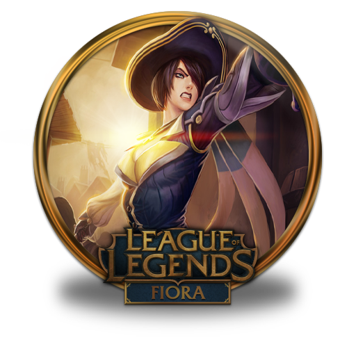 icon league of legends download