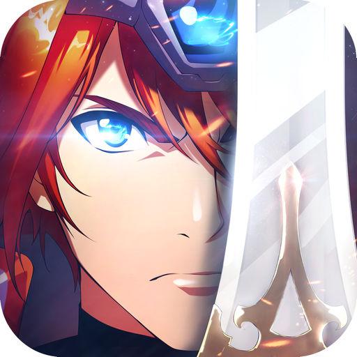 Langrisser Mobile Games Pocket Gamer