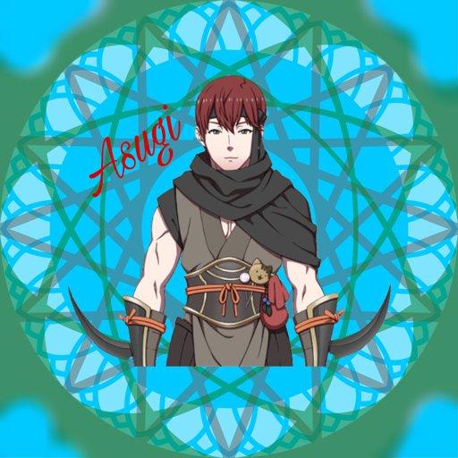Latest Fire Emblem Fates Amino Amino