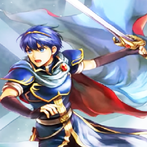 Gamaction Fire Emblem Heroes This Is A Guide For Fire Emble