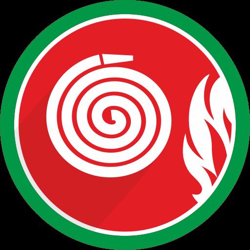 Firehose Icon