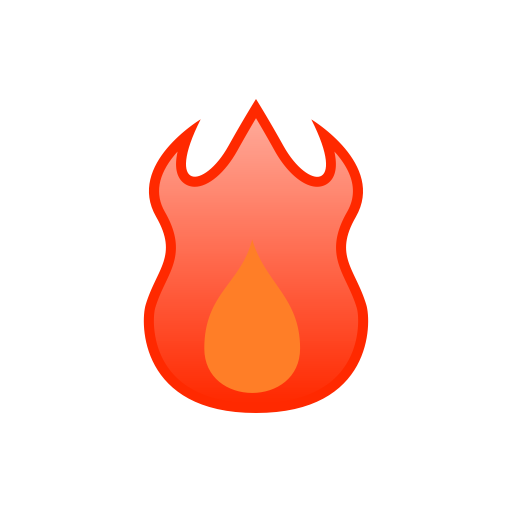 Badge, Fire, Go, Pin, Pokemon Icon