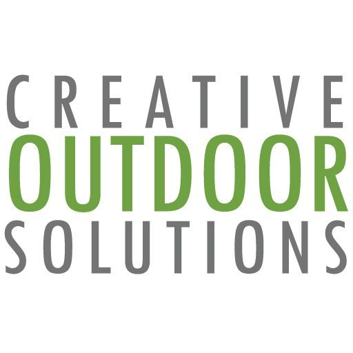 Fire Pit Faq's Creative Outdoor Solutions
