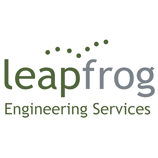 Fire Protection Leapfrog Engineering