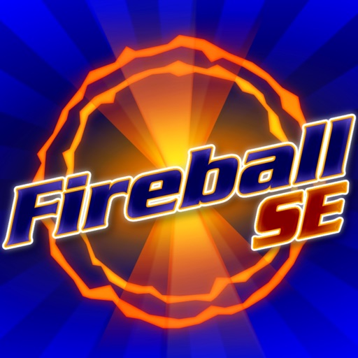 Fireball Special Edition Games Pocket Gamer