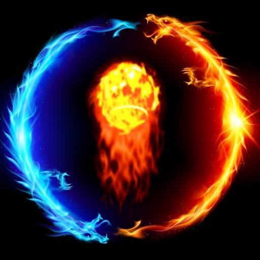 Fireball Sprint