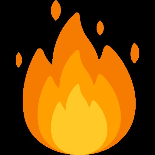 Firebase Starter Kit Firebase Starter