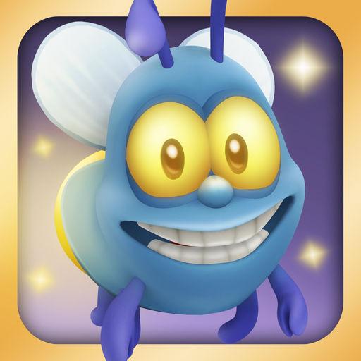Shiny The Firefly Games Pocket Gamer