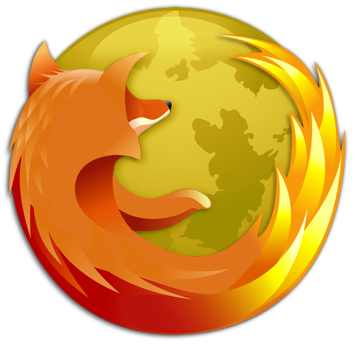 Mozilla Firefox Review
