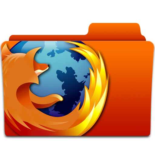 Rusia Tattoos Firefox Icon Png