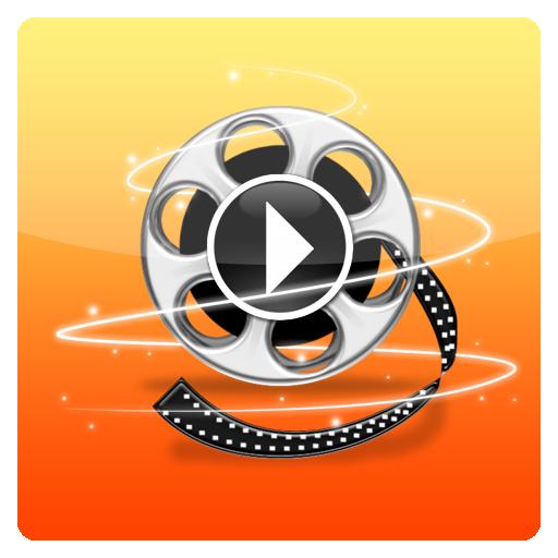 Fvd Downloader