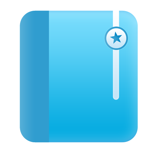 Bookmark Icons, Free Bookmark Icon Download