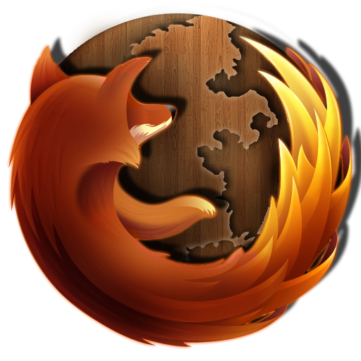 Firefox Icon Download Free Icons