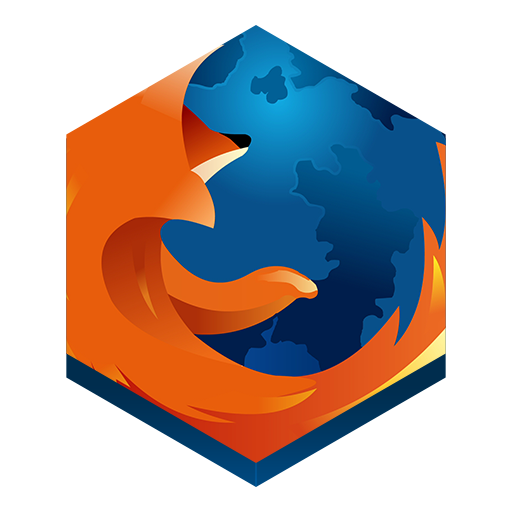 Firefox Icon Free Download As Png And Formats