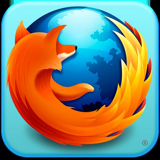 Mozila Firefox Beta Free Download