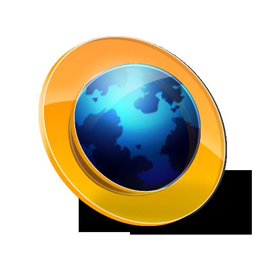 Mozilla Firefox Icon Black Pics Download