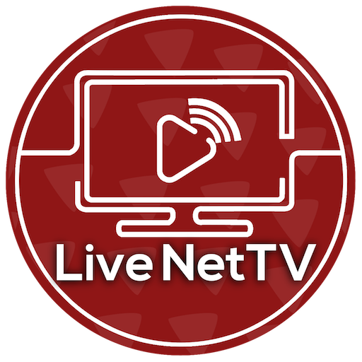 Best Firestick Apps Top Free Movies, Live Tv Apps
