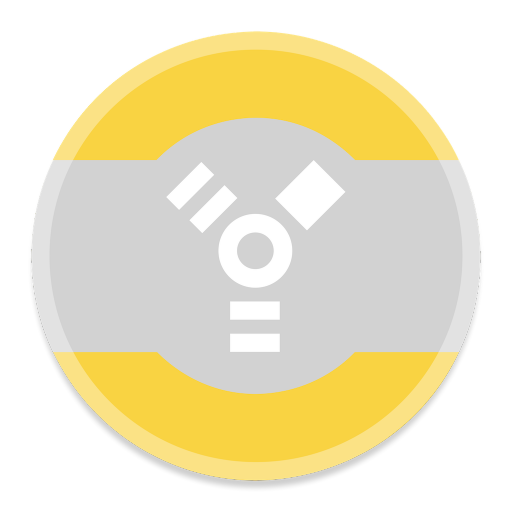 Hd Firewire Icon Button Ui System Folders Drives Iconset