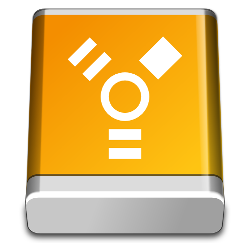 Hd Firewire Icon Free Download As Png And Icon Easy