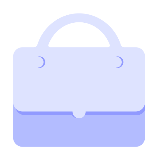 Firm, Lock, Safe Icon With Png And Vector Format For Free
