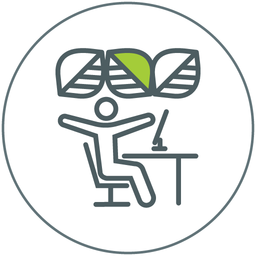 Icon Enjoy Office