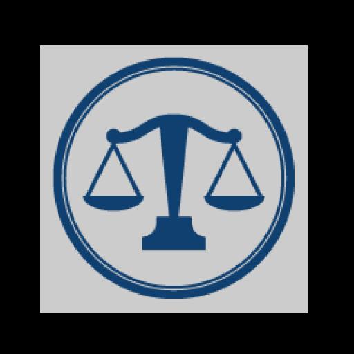 Cropped Waggoner Web Logo Icon Fairlaw Firm