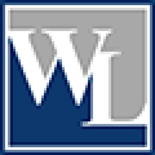 Cropped Site Icon Wolper Law Firm