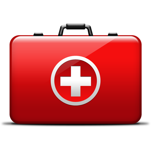 First Aid Icon Images