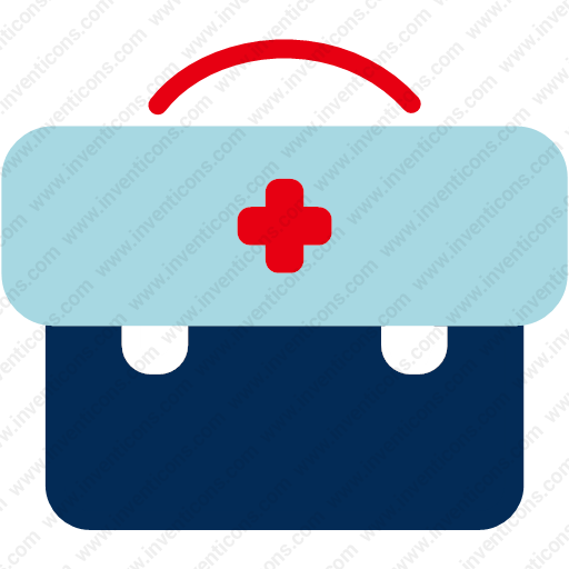 Download Aid,first Aid,first Aid Kit,medical,medical Aid Icon