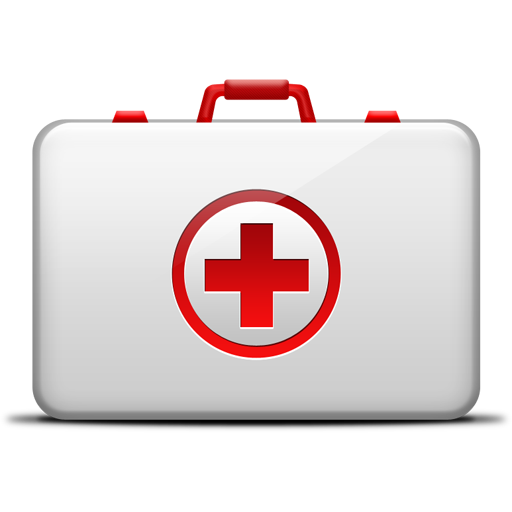 Got Some Design Work In Need Of Cpr Grab This Free Medical Kit
