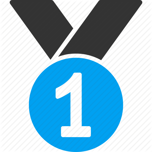 First Icon Png Png Image