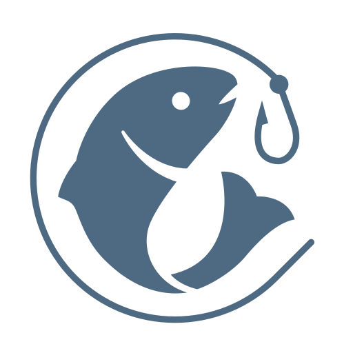 Fish Icons, Download Free Png And Vector Icons, Unlimited Free