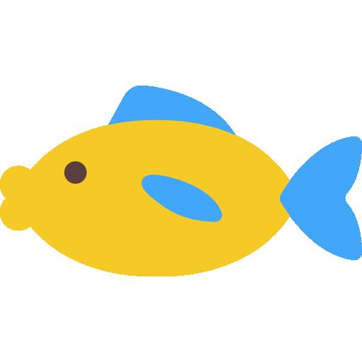 Fish Icon Pet Shop Freepik