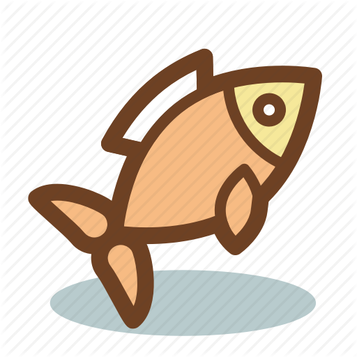 Beef Vector Fish Food Transparent Png Clipart Free Download