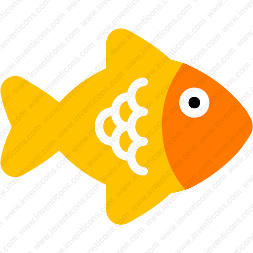 Download Cooking,fish,food,kitchen,meal,restaurant,seafood Icon