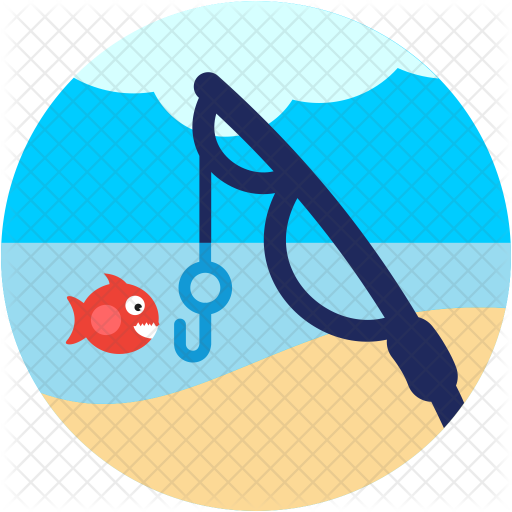 Png Fishing Holidays Transparent Png Clipart Free Download